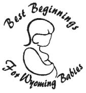 BestBeginningsLogo.png