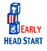 early-Head-Start logo