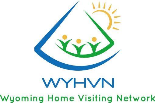 WYHVN_original-3853-56faf3c5e9ab3